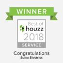 Houzz-2018-Award-200