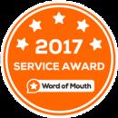 WOMO-2017-Service-Award-200